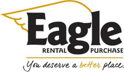 Eagle Rental Purchase
